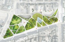 Diller-Scofidio-Renfro-win-Competition-at-Aberdeen-City-Garden-Project-7