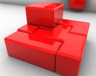 captura-de-pantalla-2011-12-01-a-las-160658_1322782348