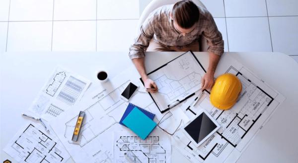 arquitecto_concept_mesa